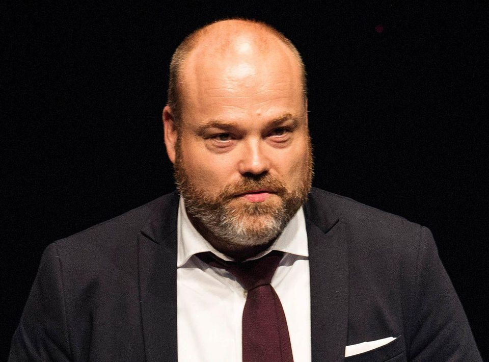 Denmark's Richest Billionaire, Anders Holch Povlsen Loses Three Children In Sri Lanka Attacks