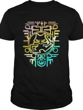 Pokemon ancient Mew legend that some say still lives today shirts