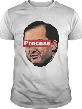 Sam Hinkie Trust The Process shirts