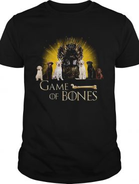 Game Of Thrones King Dogs Game Of Bones shirts
