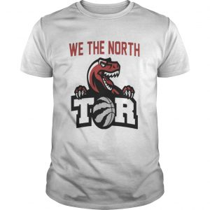 Best We The North Basketball Canada Gift unisex