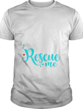 Christian Jesus He Left The 99 To Rescue Me From Matthew TShirt