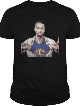 Stphen Curry Passion Golden State Warriors shirts